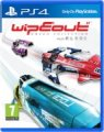 compare prices for WipEout: Omega Collection on PS4