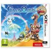 compare prices for Ever Oasis