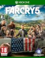 compare prices for Far Cry 5