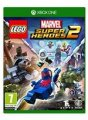 compare prices for LEGO Marvel Superheroes 2