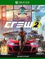 compare prices for The Crew 2