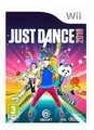 compare prices for Just Dance 2018 on Wii