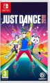 compare prices for Just Dance 2018