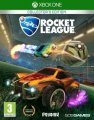 compare prices for Rocket League Collectors Edition