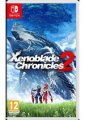 compare prices for Xenoblade Chronicles 2