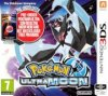 compare prices for Pokémon Ultra Moon on 3DS