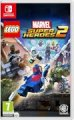 compare prices for Lego Marvel Super Heroes 2