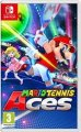 compare prices for Mario Tennis Aces