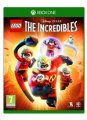 compare prices for LEGO The Incredibles