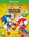 compare prices for Sonic Mania Plus