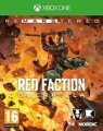 compare prices for Red Faction Guerrilla Re-Mars-tered