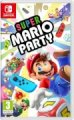 compare prices for Super Mario Party on Nintendo Switch