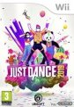 compare prices for Just Dance 2019 on Wii