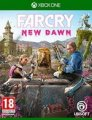 compare prices for Far Cry New Dawn on Xbox One