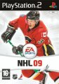 compare prices for NHL 09