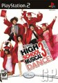 compare prices for High School Musical 3: Senior Year Dance!